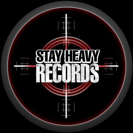 Stay Heavy Records